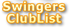 Swingers Date Club Logo
